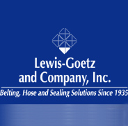 Lewis-Goetz and Company Inc company
