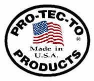 Pro-Tec-To Products - Spiral Hose Wrap and Sleeve